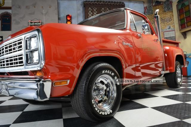 2012 Chevrolet  C1500 / Little Red Express Off-road Vehicle/Pickup Truck Classic Vehicle photo