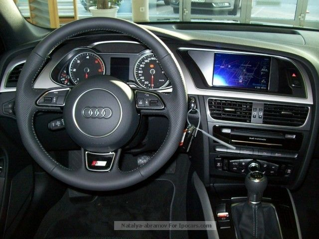 2013 ford focus manual transmission