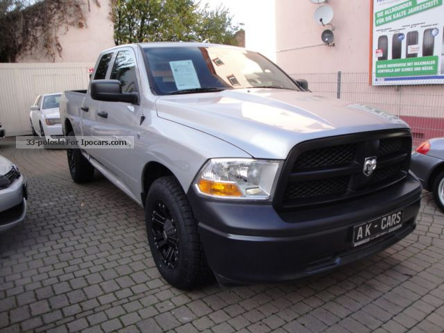 2013 dodge ram 4 7 engine autos post for 4 7 dodge motor specs