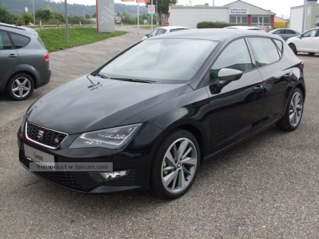 2013 seat leon 1 4 tsi fr navi alu 18 climatronic shz pdc car photo and specs. Black Bedroom Furniture Sets. Home Design Ideas