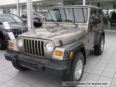 2011 jeep wrangler sport owners manual