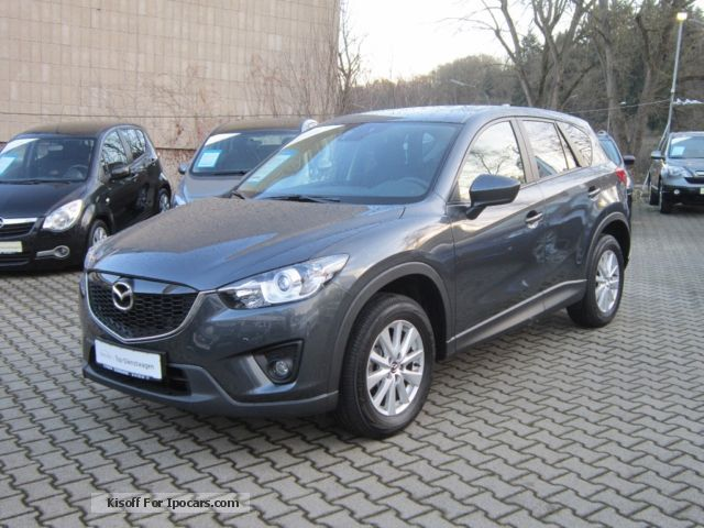 2013 mazda cx 5 skyactiv g 2 0 fwd center line navi. Black Bedroom Furniture Sets. Home Design Ideas