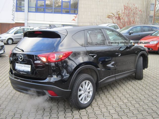 2013 mazda cx 5 skyactiv g 2 0 awd center line navi. Black Bedroom Furniture Sets. Home Design Ideas