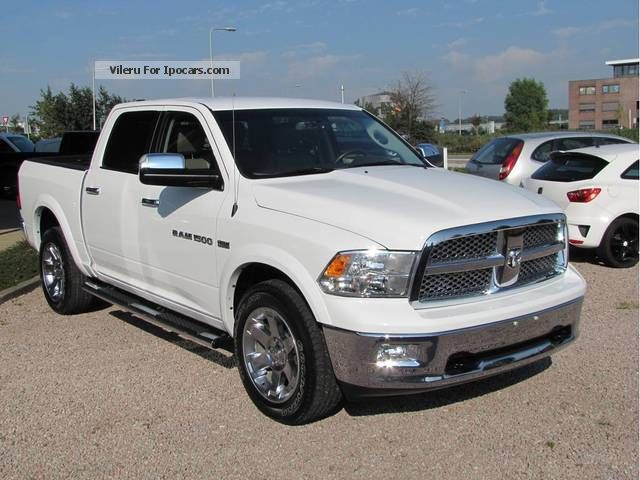 2012 dodge ram 5 7 v8 laramie 4x4 car photo and specs for 4 7 dodge motor specs