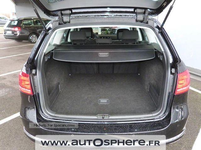 2013 volkswagen passat sw 2 0 tdi140 fap bluemotion tech car photo and specs. Black Bedroom Furniture Sets. Home Design Ideas