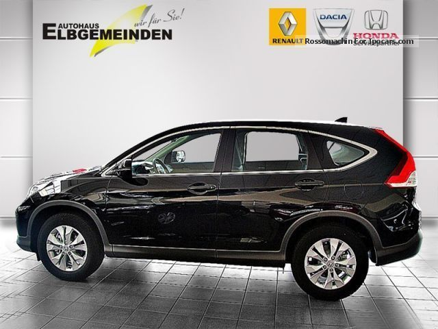 2013 honda cr v 2013 2wd comfort klimaaut sitzh car photo and specs. Black Bedroom Furniture Sets. Home Design Ideas