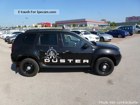 2013 dacia duster dci 110 4x4 aventure car photo and specs. Black Bedroom Furniture Sets. Home Design Ideas