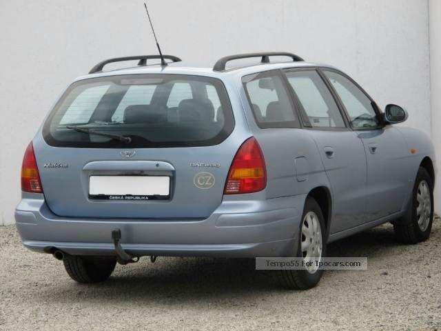 chevy cruze splash guards ebay electronics cars html autos weblog 2004 Chevrolet Monte Carlo 2001 Chevrolet Monte Carlo