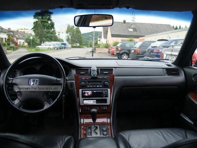 2012 honda legend v6 car photo and specs. Black Bedroom Furniture Sets. Home Design Ideas