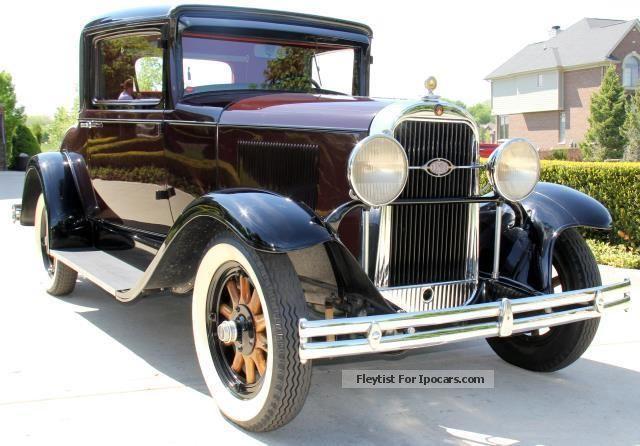 oldsmobile__coupe_6_cylinder_1930_1930_2_lgw.jpg