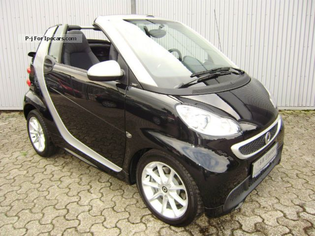 2013 smart fortwo passion cabrio air heated seats car. Black Bedroom Furniture Sets. Home Design Ideas