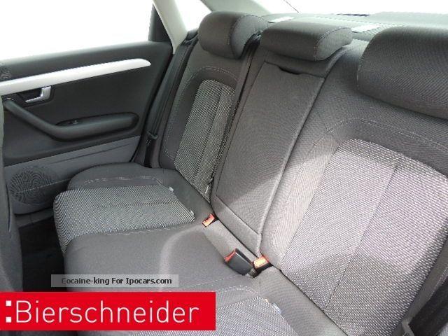 2013 seat exeo 1 8 tsi style navi xenon wp pdc alu 16 car photo and specs. Black Bedroom Furniture Sets. Home Design Ideas