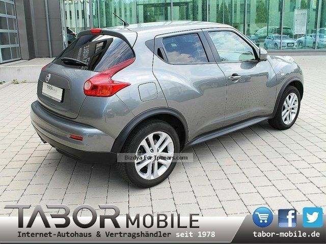 2012 nissan juke 1 6 dig t tekna 4x4 x tronic connect car photo and specs. Black Bedroom Furniture Sets. Home Design Ideas