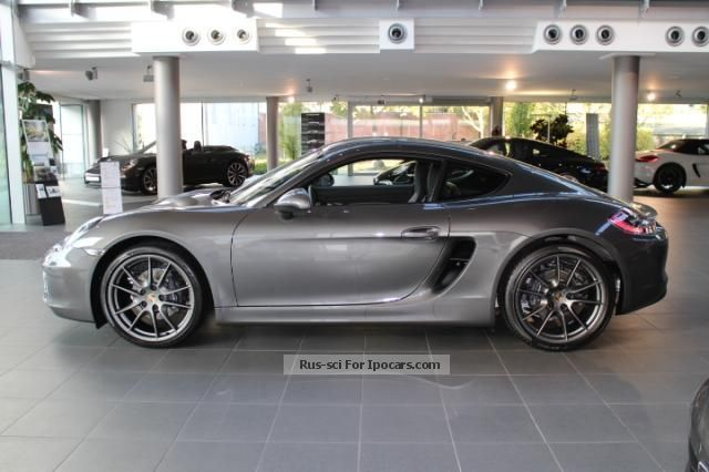 2014 porsche cayman pdk 20 car photo and specs. Black Bedroom Furniture Sets. Home Design Ideas