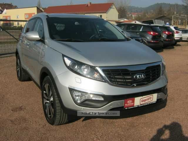 2012 kia sportage 2 0 crdi 184 4wd automatic spirit spas. Black Bedroom Furniture Sets. Home Design Ideas
