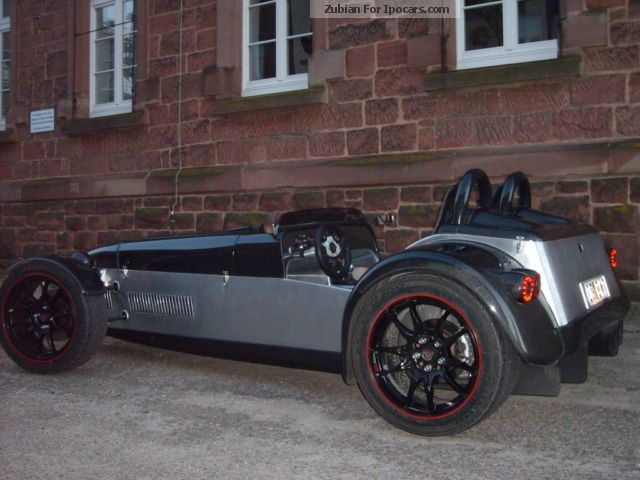 2013 caterham r 485 or rcb 39 hs20 39 new cars car photo and specs. Black Bedroom Furniture Sets. Home Design Ideas