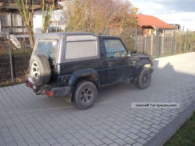 nissan patrol 1999 owners manual