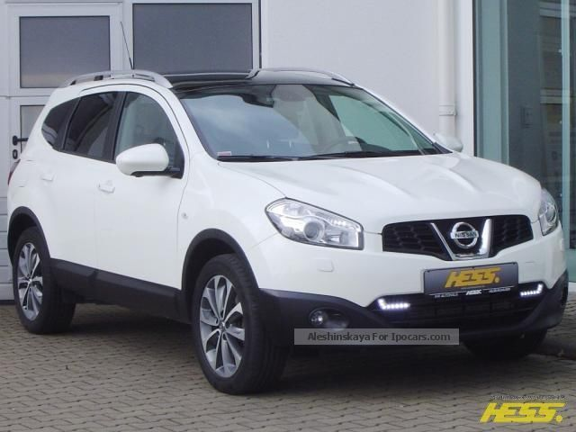2012 nissan qashqai 2 1 6 dci 130 s s tekna heater nav car photo and specs. Black Bedroom Furniture Sets. Home Design Ideas