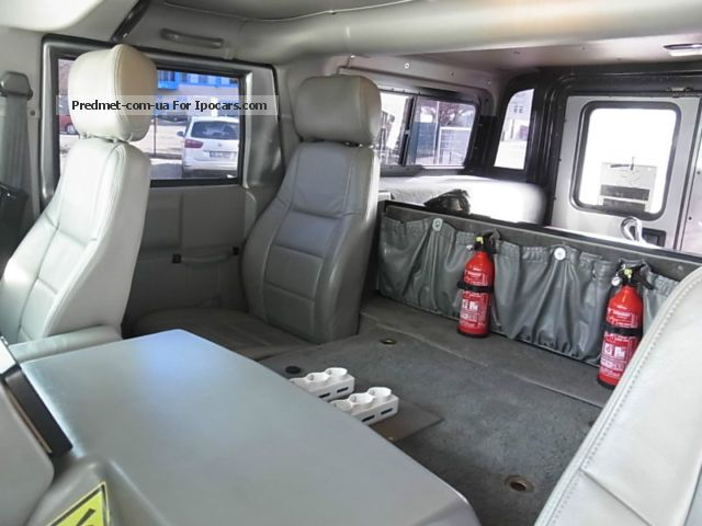 2012 hummer h1 aluminum new engine car photo and specs. Black Bedroom Furniture Sets. Home Design Ideas