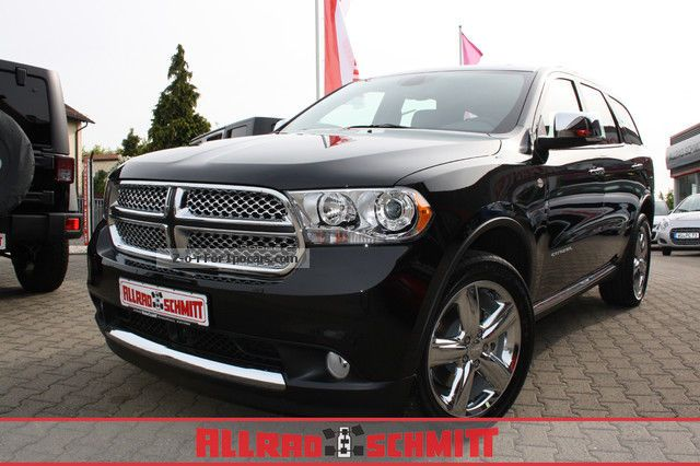 Cac Rmt A together with Medium furthermore Dodge Durango Citadel L Hemi V Speed Automatic Lgw besides Dodge Ram also Truck. on 6 4 dodge hemi truck engine specs
