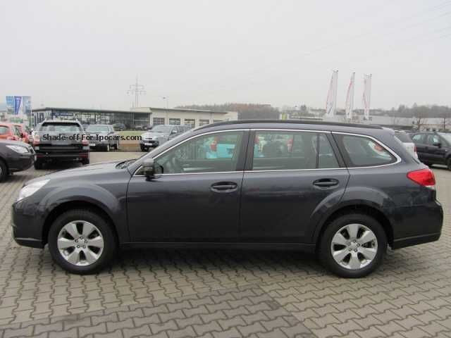 2013 subaru outback active automatic from h ndle car photo and specs. Black Bedroom Furniture Sets. Home Design Ideas