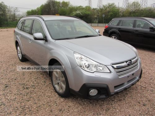 2014 subaru outback linear tronic comfort car photo and specs. Black Bedroom Furniture Sets. Home Design Ideas