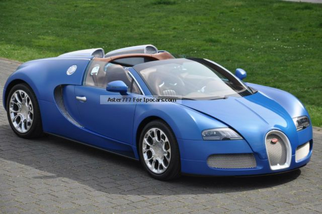 2012 bugatti veyron grand sport bugatti dusseldorf car photo and specs. Black Bedroom Furniture Sets. Home Design Ideas