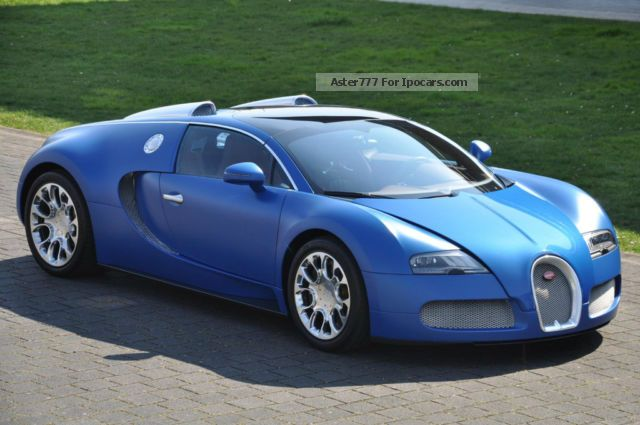 2012 bugatti veyron super sport black carbon review price autos post. Black Bedroom Furniture Sets. Home Design Ideas