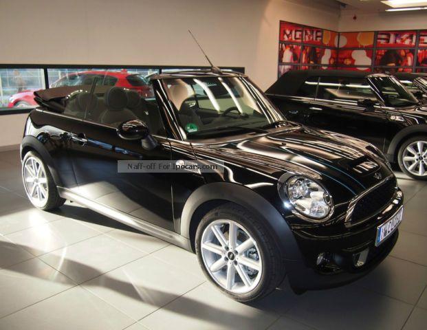 2013 mini cooper s convertible highgate in full equipment car photo and specs. Black Bedroom Furniture Sets. Home Design Ideas