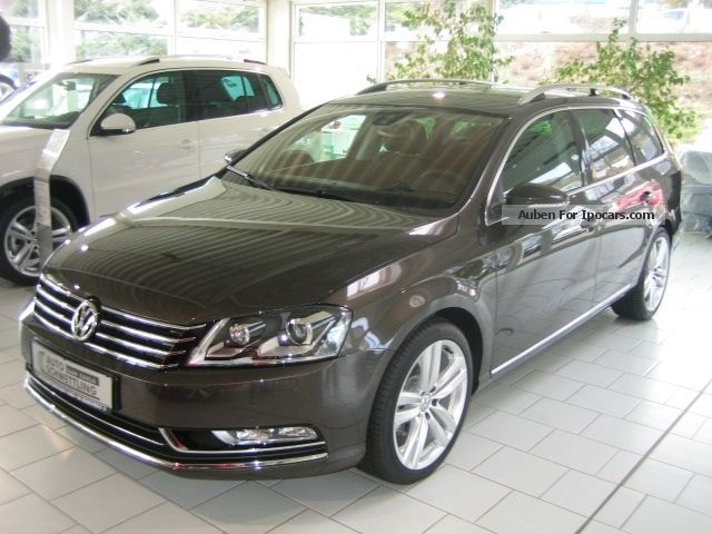 volkswagen passat variant 2 0 tdi bmt highline led navi best car review. Black Bedroom Furniture Sets. Home Design Ideas