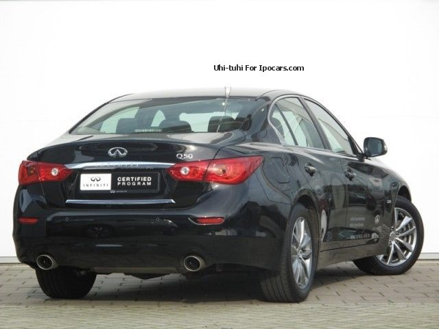 2014 infiniti other q50 car photo and specs. Black Bedroom Furniture Sets. Home Design Ideas