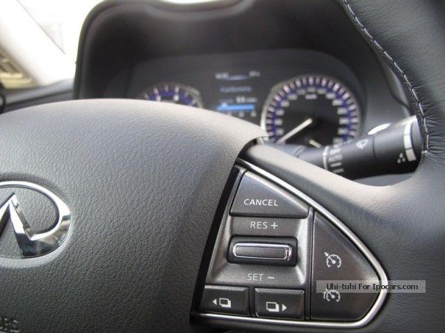 2014 harley davidson iron 883 release date autos post