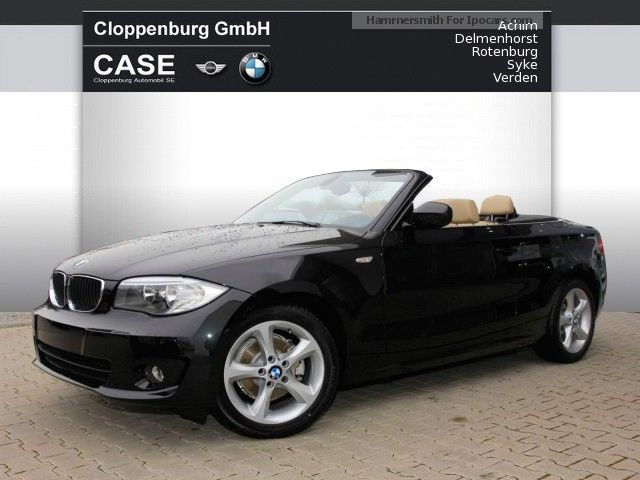 cabriolet roadster vehicles with pictures page 6. Black Bedroom Furniture Sets. Home Design Ideas