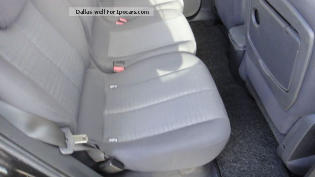 2008 renault scenic 1 5 dci avantage car photo. Black Bedroom Furniture Sets. Home Design Ideas