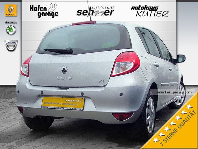 2012 renault clio 1 5 dci 90 fap tomtom edition pdc navi car photo and specs. Black Bedroom Furniture Sets. Home Design Ideas