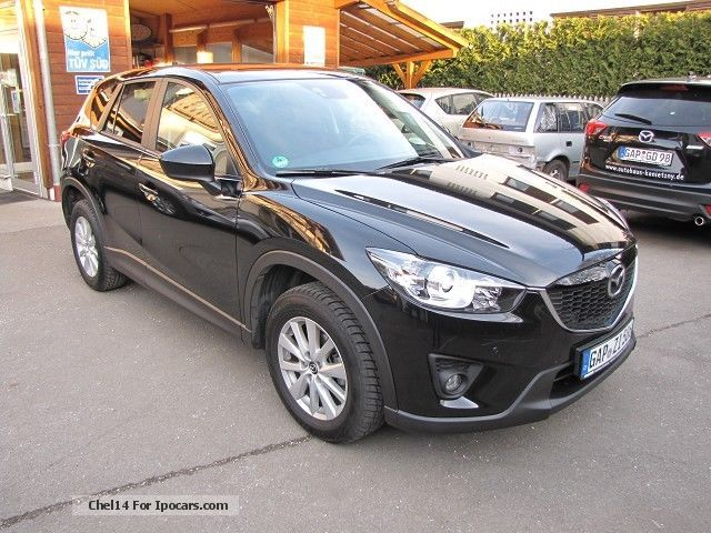 2013 mazda cx 5 center line touring p 8 years. Black Bedroom Furniture Sets. Home Design Ideas