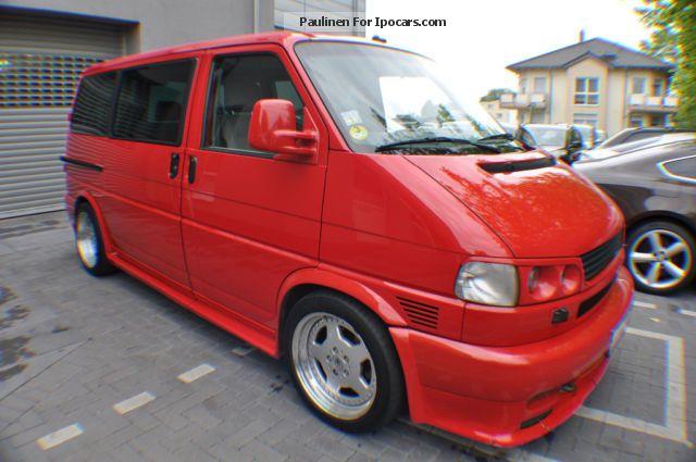 2000 volkswagen t4 caravelle tdi projektzwo sitzhzg air. Black Bedroom Furniture Sets. Home Design Ideas