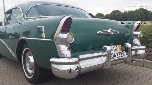 1955 buick special 4 door hardtop riviera car photo and for 1955 buick roadmaster 4 door