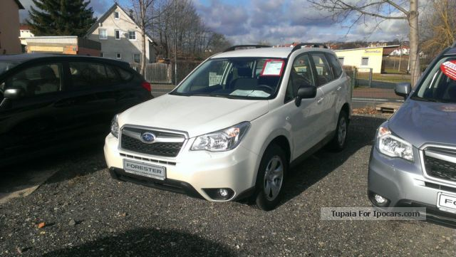 2012 subaru forester 2 0x automatic active 5 year warranty. Black Bedroom Furniture Sets. Home Design Ideas