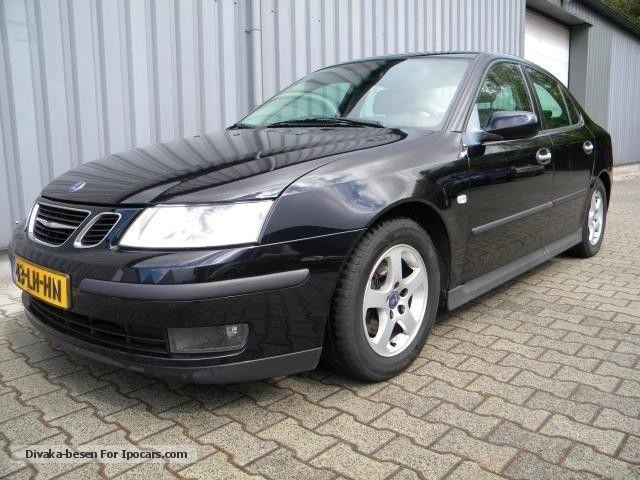 2012 saab 9 3 sport sedan 2 2 tid arc saloon used vehicle photo 4. Black Bedroom Furniture Sets. Home Design Ideas