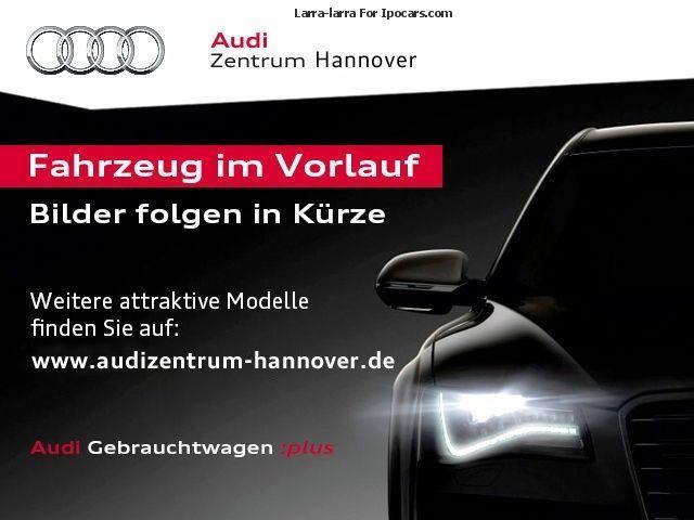 2014 Audi  A6 3.0 TDI quattro S-line S tronic Leather Bi-Xeno Saloon Used vehicle photo