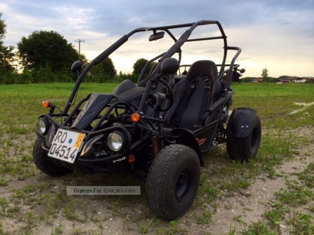 2005 pgo bugrider 250 buggy beach buggy car photo and specs. Black Bedroom Furniture Sets. Home Design Ideas
