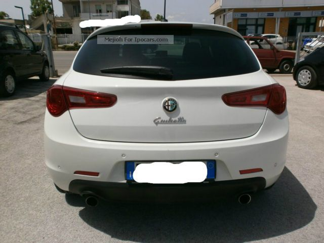 alfa romeo giulietta workshop manual pdf html with Kia Carens 2014 Owners Manual on 60s Alfa Romeo Gt Wiring Diagrams together with 2000 Toyota Land Cruiser Prado Body further Kia Carens 2014 Owners Manual additionally Replace Rear Bearings On A 1993 Alfa Romeo 164 besides Manuals.