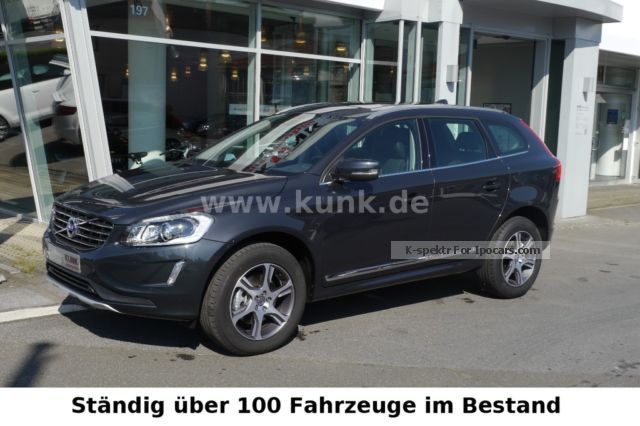 2012 volvo xc60 d5 awd summum xenium pack new md 2014 car photo and specs. Black Bedroom Furniture Sets. Home Design Ideas