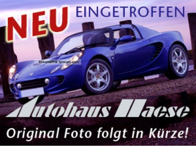Lotus  Evora S 2 +2 Sport Racer 2012 Race Cars photo