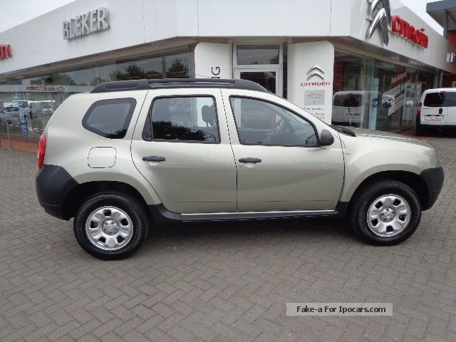 2013 dacia duster dci 90 fap 4x2 ice car photo and specs. Black Bedroom Furniture Sets. Home Design Ideas