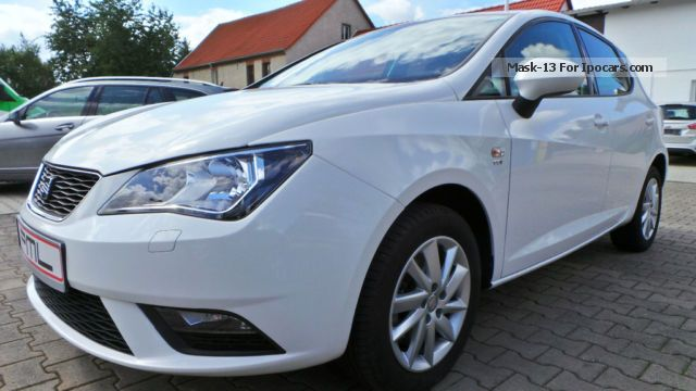 seat vehicles with pictures (page 33)