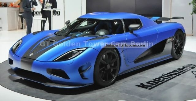2012 Year Vehicles With Pictures Page 121