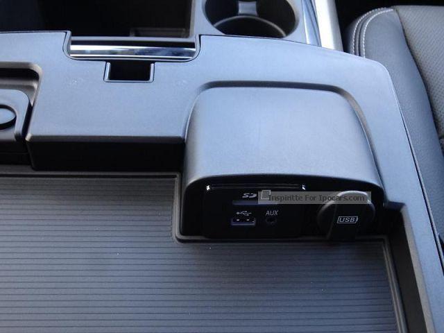 Home » 2014 Acura Mdx Fuel Type Regular Or Premium