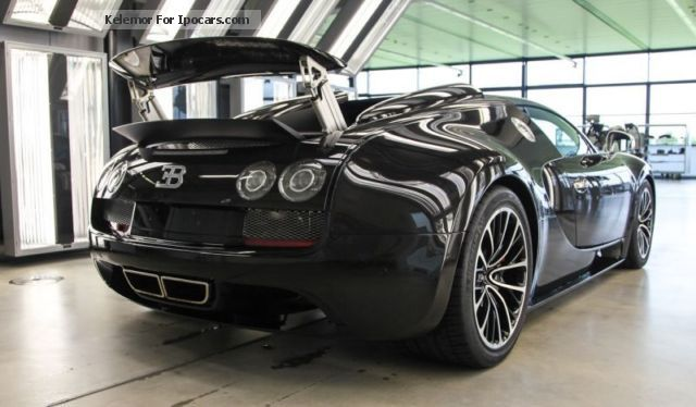 2012 bugatti veyron grand sport vitesse mod 2015 car. Black Bedroom Furniture Sets. Home Design Ideas